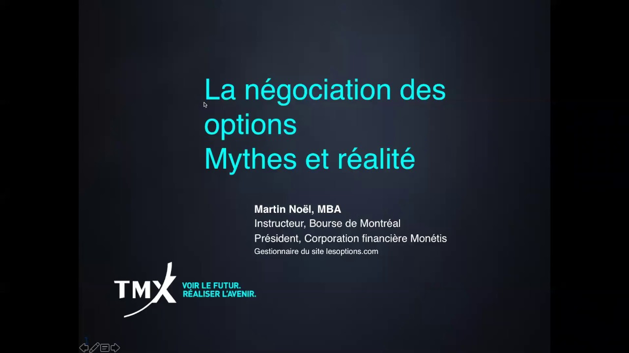 Banque Nationale Courtage direct