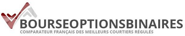 indicateur des options 60 secondes