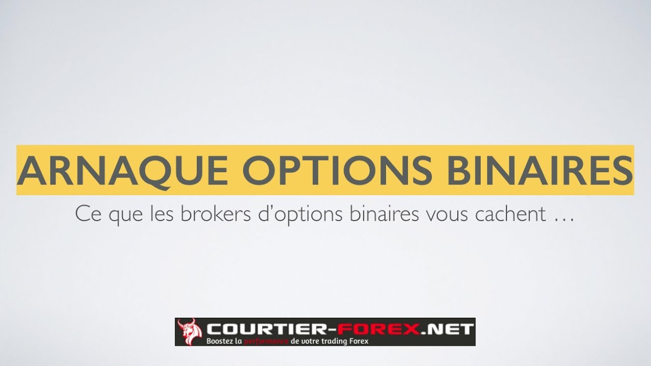 options binaires 24boption