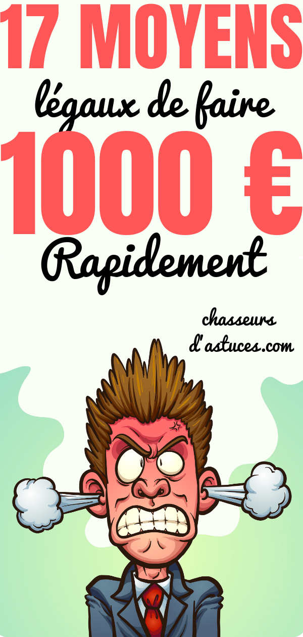 faire rapidement 1000 le meilleur assistant en options binaires