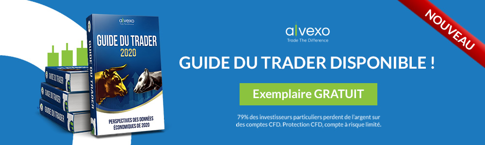 conseiller en options binaires option iq autres options