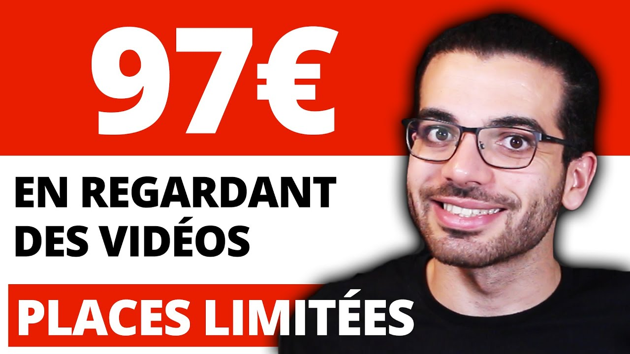 sites où gagner beaucoup dargent