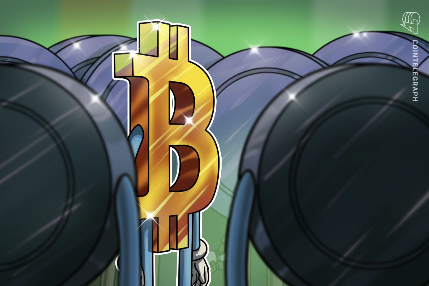 bitcoin altcoin option binaire en tant quentreprise