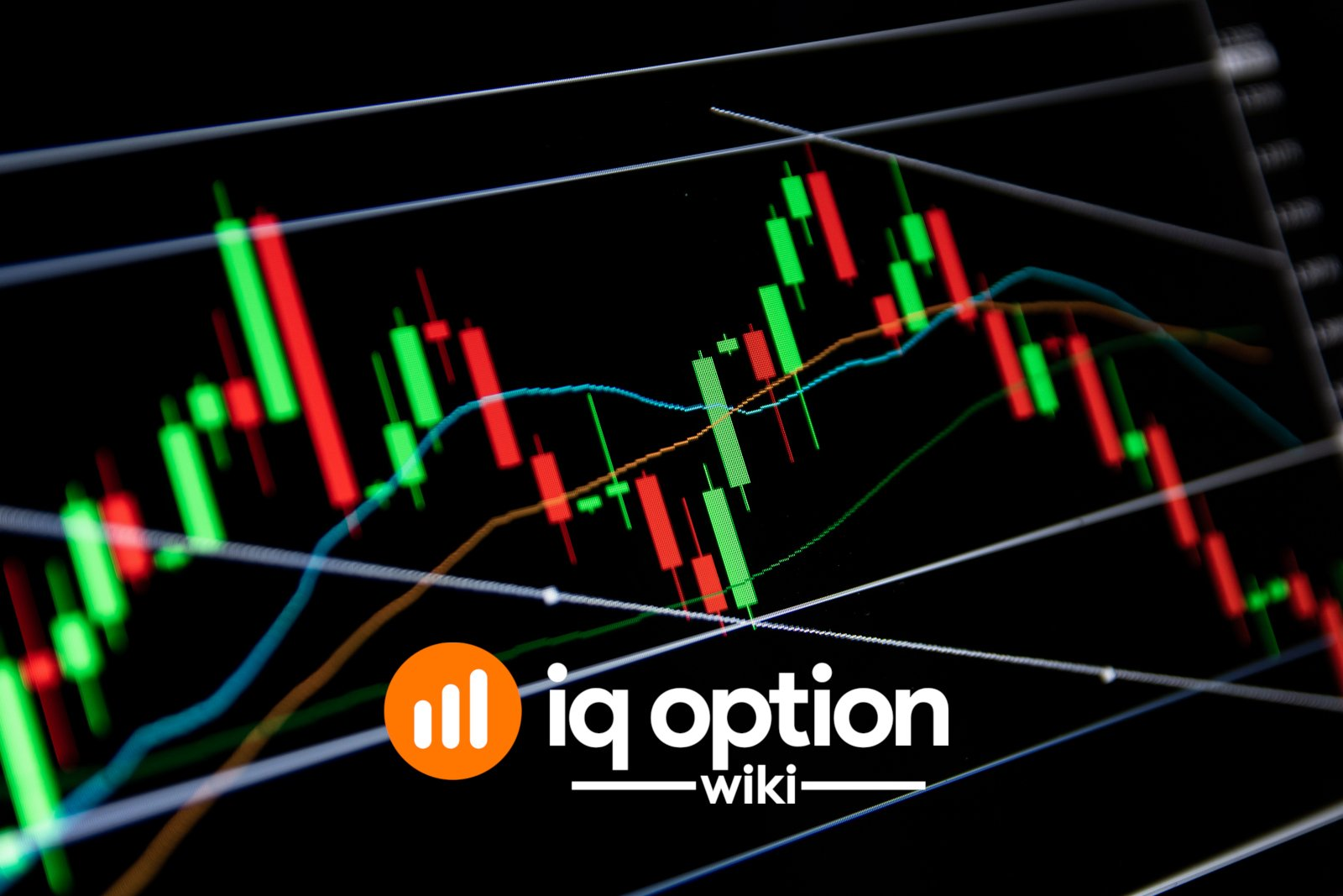 indicateur sma pour les options binaires