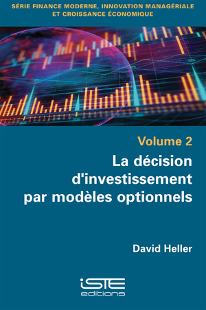 option dinvestissement