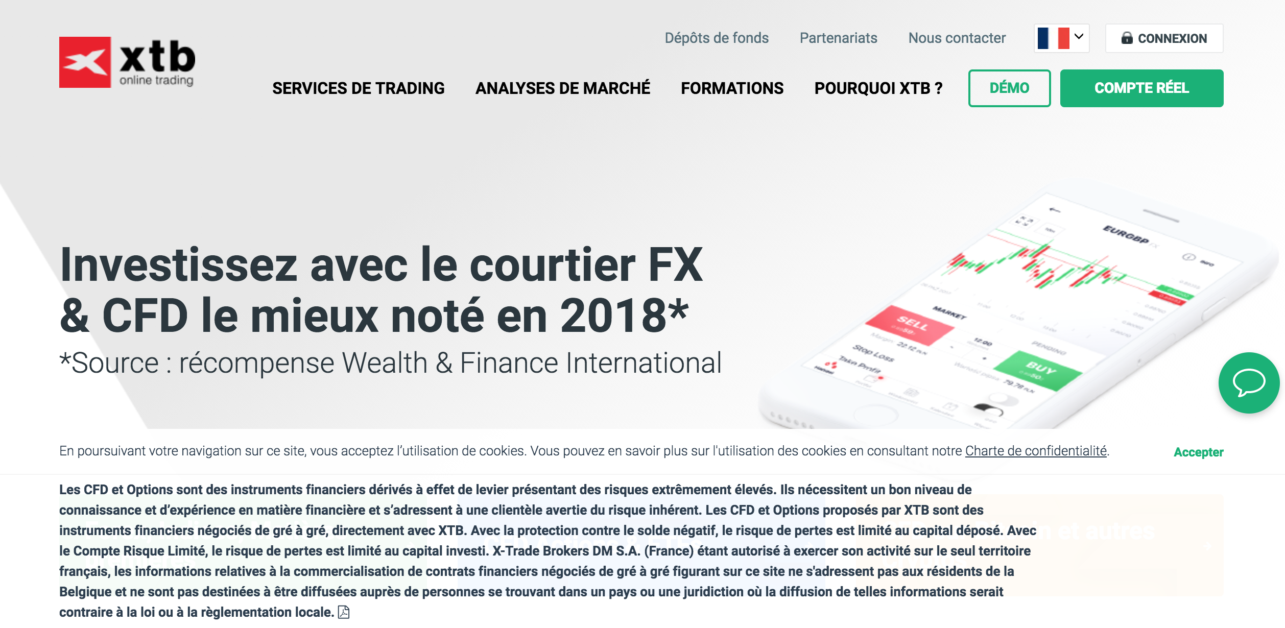q options binaires opton comment trader 24 options ouvrir un compte démo
