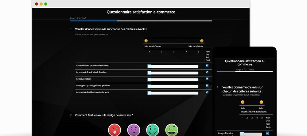 comment gagner une adresse bitcoin rapide
